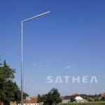 sathea_reference_radonice_05(1200x500px).png