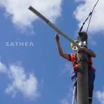 sathea_reference_zahorany_01(1200x500px).jpg