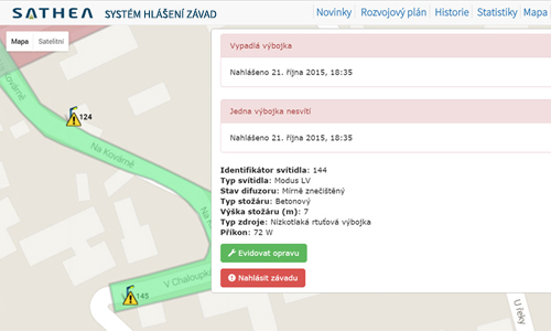 http://sathea.cz/uploads/infosystemy_Hlaseni_zavad_500x300px.jpg