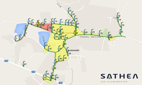 http://sathea.cz/uploads/infosystemy_pasport_500x300px.jpg
