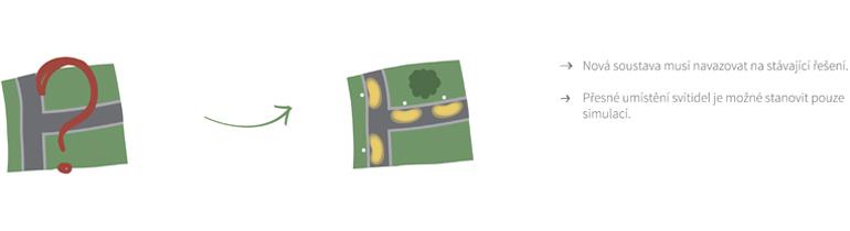 https://sathea.cz/uploads/projekty_STP-obr%C3%A1zky-3nale.jpg